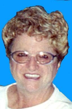 Linda L. Wiese