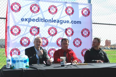 expedition league presser1