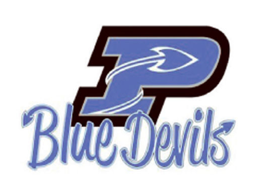Plattsmouth sports logo