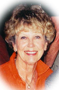 Hazel D. Dillon