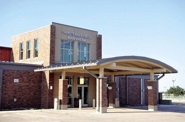 Fremont Friendship Center