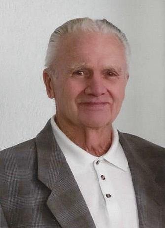 Paul Menking