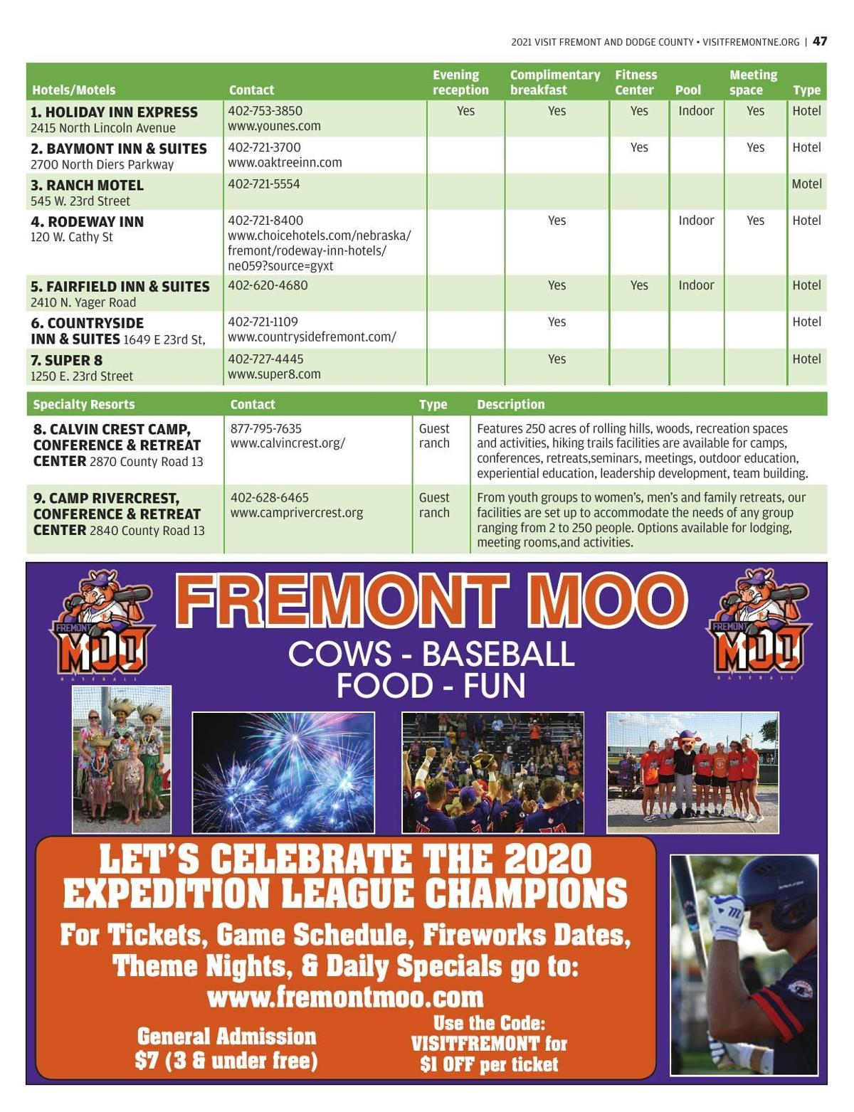 Visit Fremont and Dodge County 2021 47.pdf