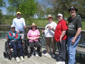 Group Dependant Care.jpg