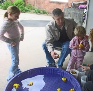 Kids with Dependant Care.jpg