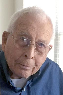 Donald T. Skalak