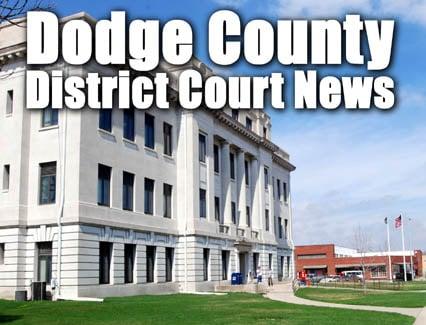 GRAPHIC-District Court