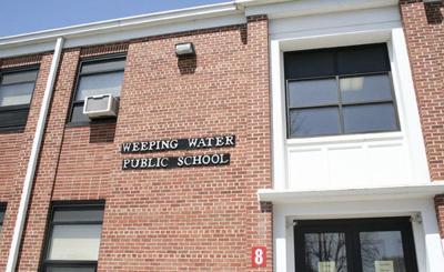 Weeping Water Public Schools