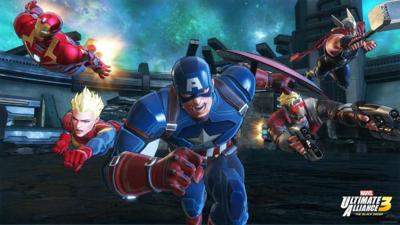 MOMS-CSM-GAME-REVIEW-MARVEL-ULTIMATE-2-MCT