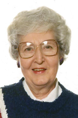 Maxine L. Christensen