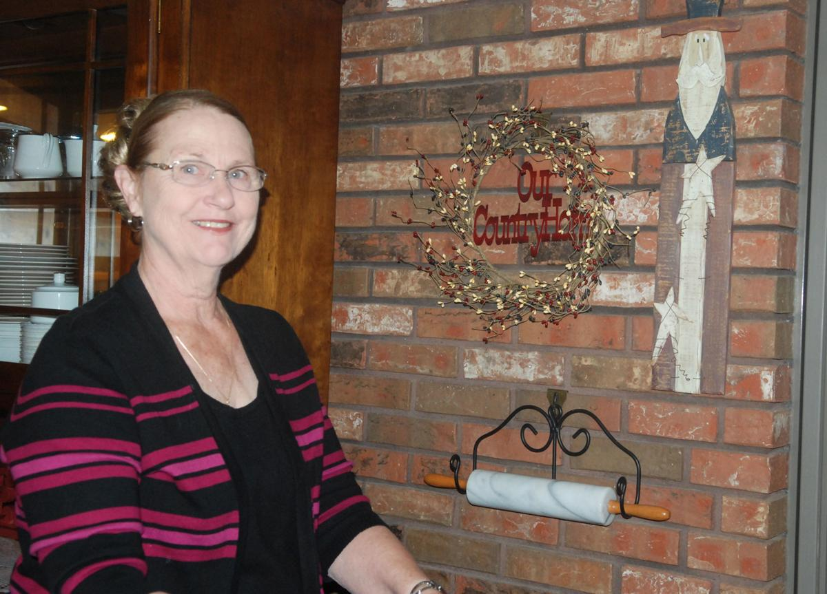 Woman Recalls Days As Nurse In Vietnam War Health Fitness