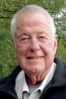 Philip Joseph James