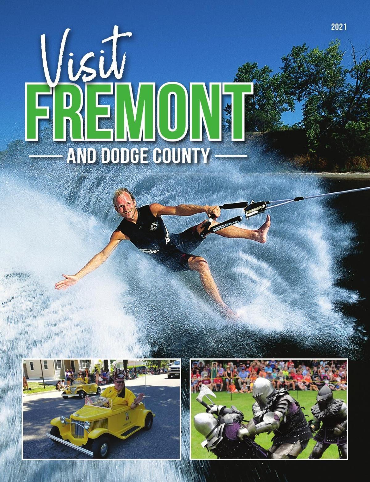 Visit Fremont and Dodge County 2021 1.pdf