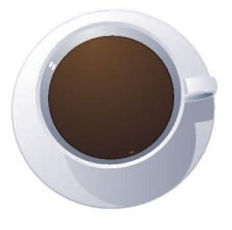 0608_B3_Coffee cutout