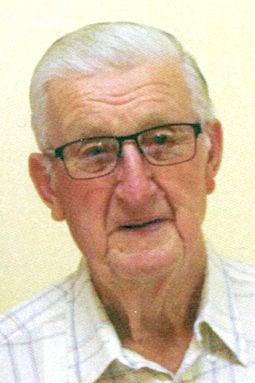 Francis Dirkschneider
