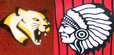 Conestoga and Weeping Water