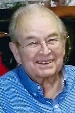John H. Agee II