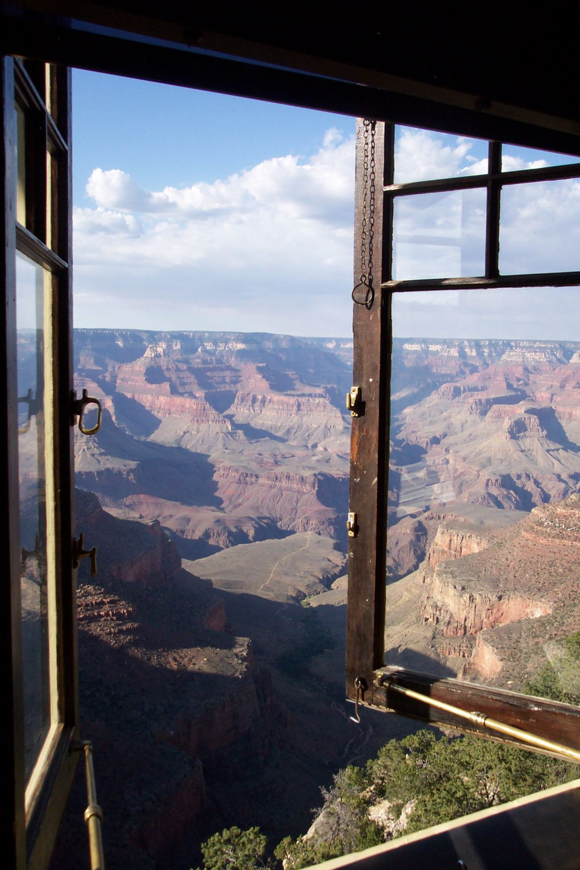 Grand Canyon photo.JPG