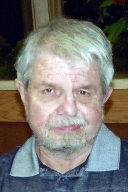 Douglas Maslonka