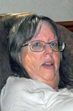 Susan J. Bade