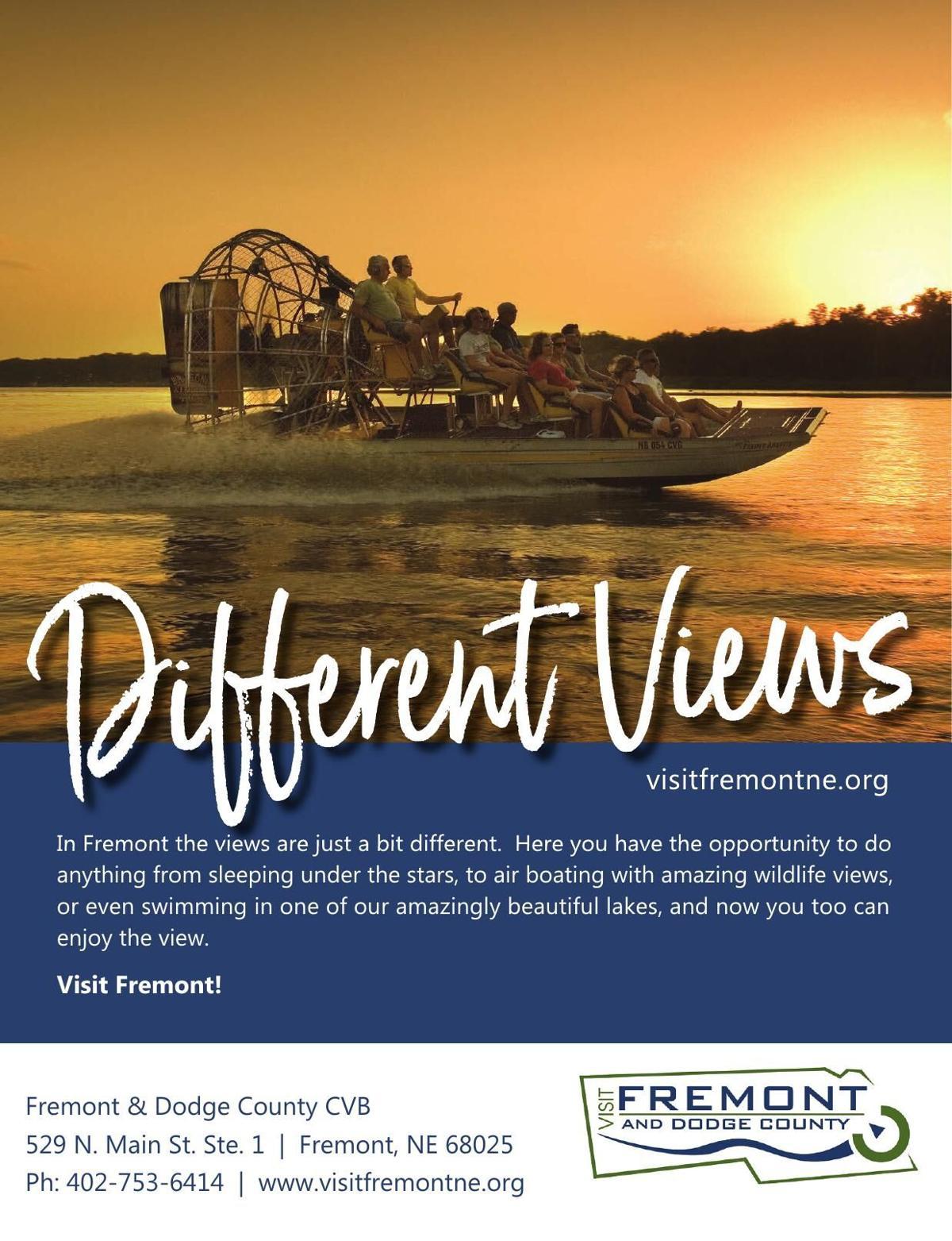 Visit Fremont and Dodge County 2021 52.pdf