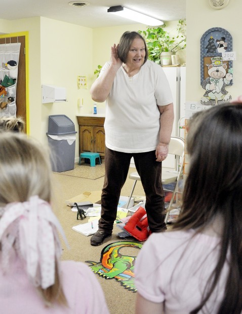 bend preschool bend preschool offerings expanding local news 750