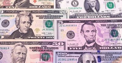 Money and grants