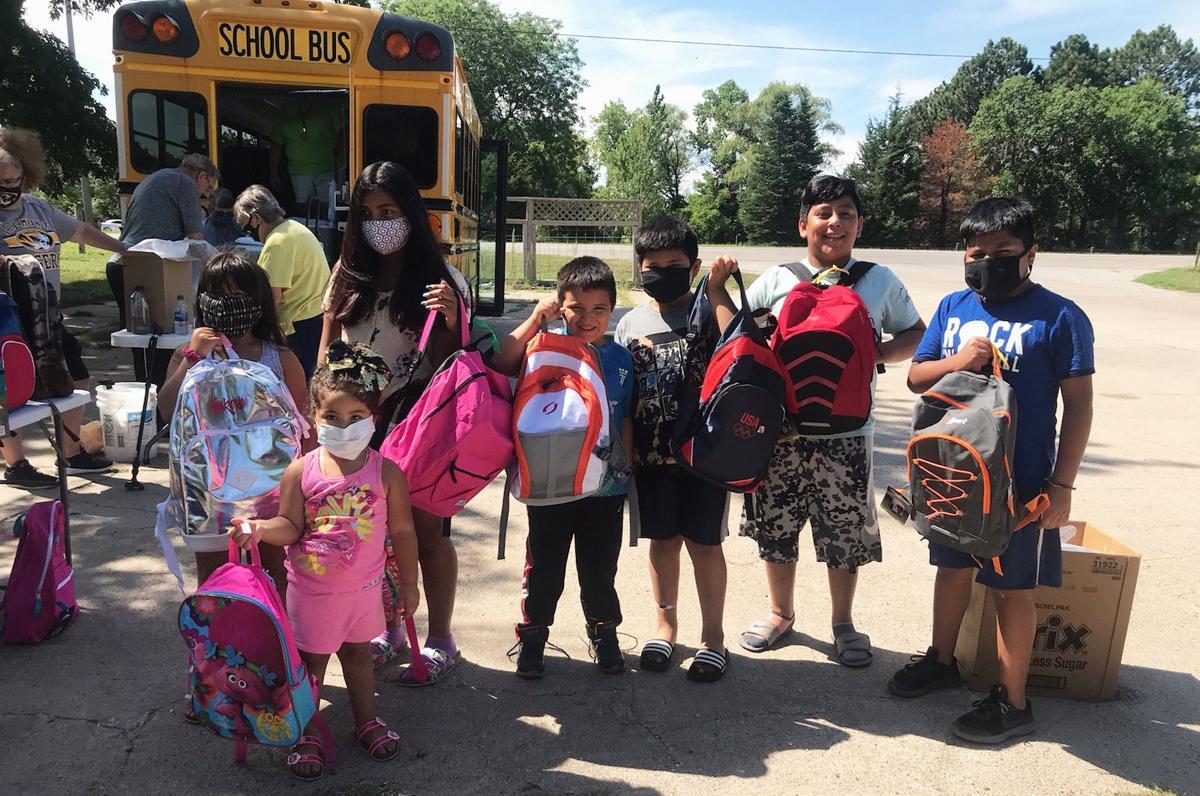 FRE kids and backpacks.jpg