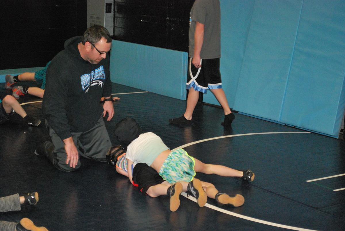 cedar wrestling1