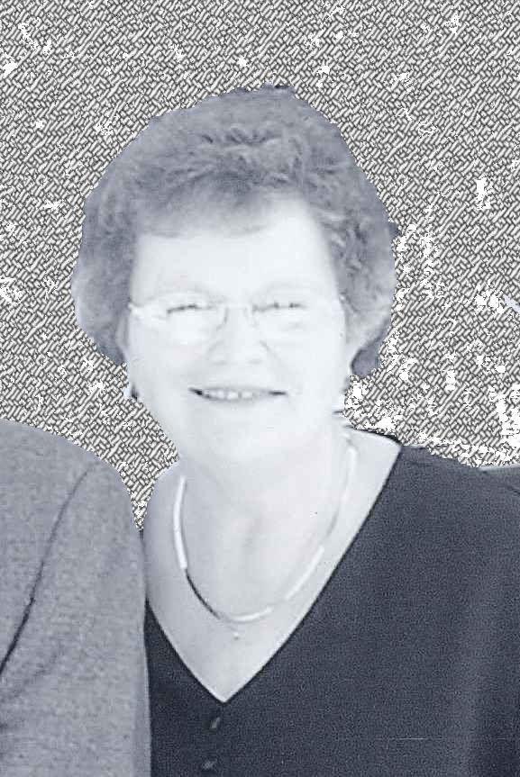 Nadine Freeburg