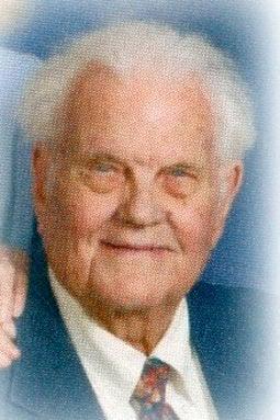 Edwin H. 'Herb' Nestander