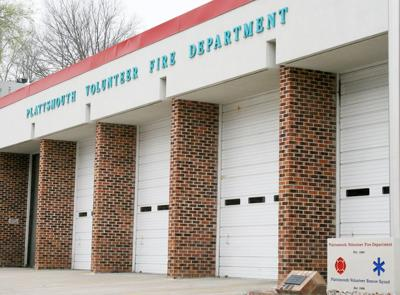 Plattsmouth Fire and Rescue