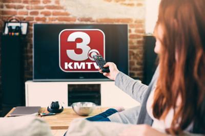 KMTV 3 rescan