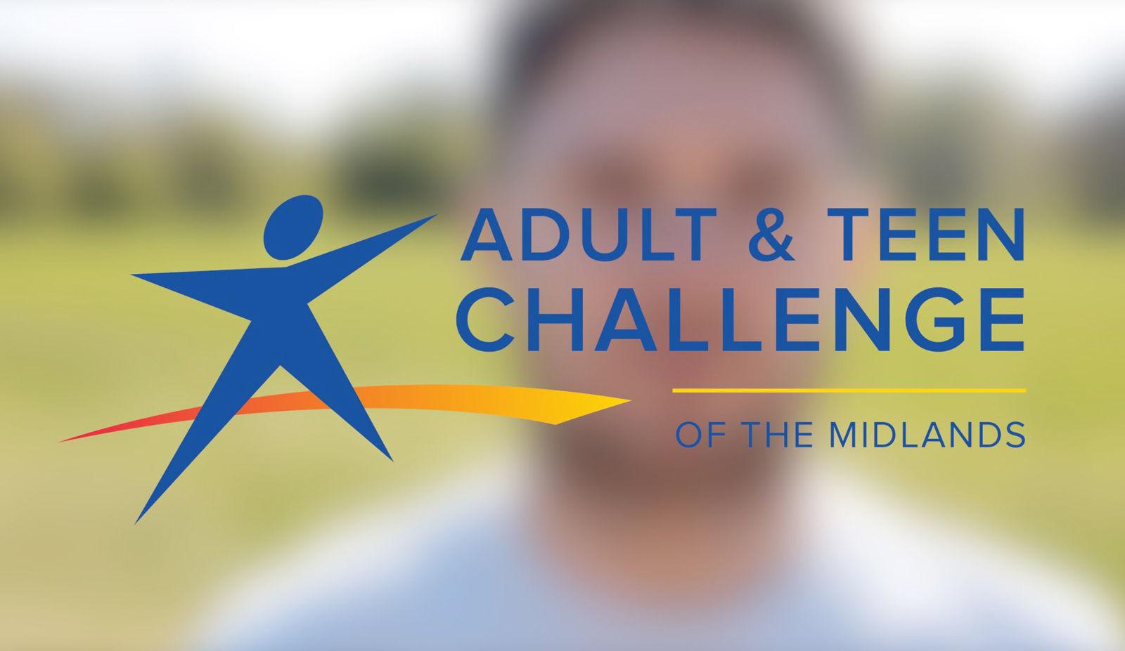 Teen challenge of midlands