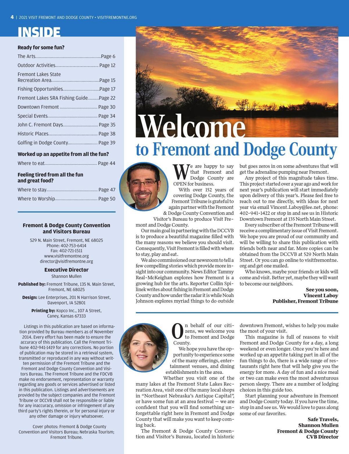 Visit Fremont and Dodge County 2021 4.pdf