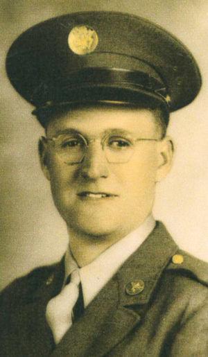 Wes Howe
