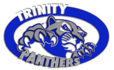 Trinity Panthers