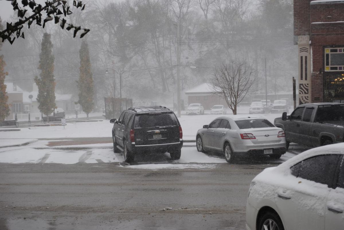 snow photo 2