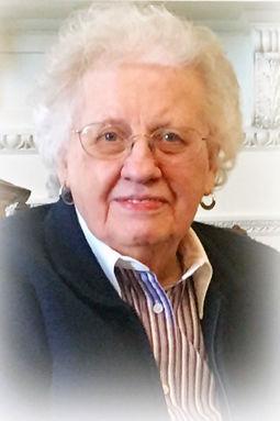 Alice L. Dick