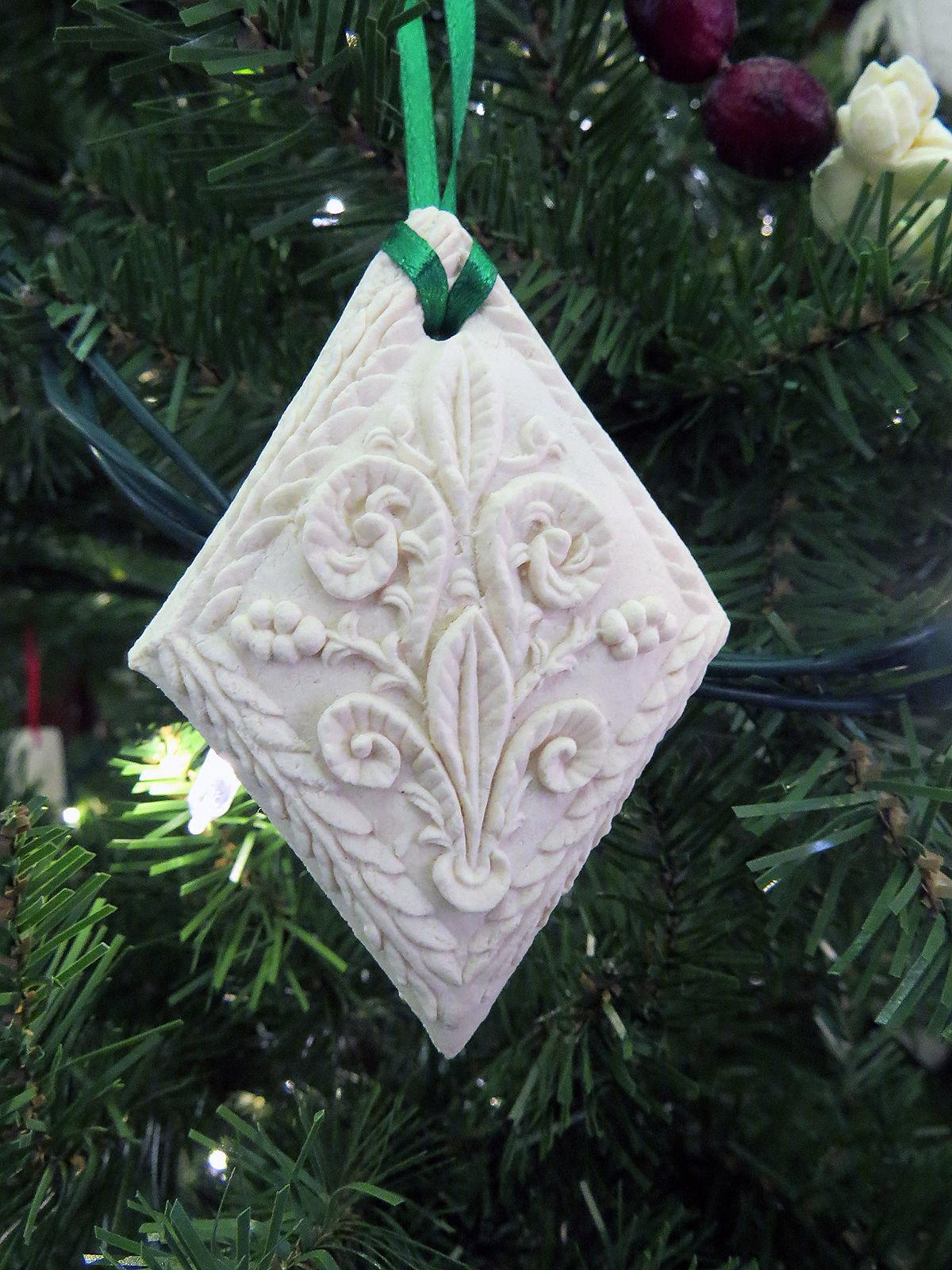 Step Into Christmas.Take A Step Into Christmas Past At May Museum Local News