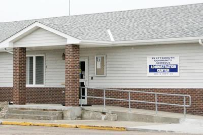 Plattsmouth Community Schools