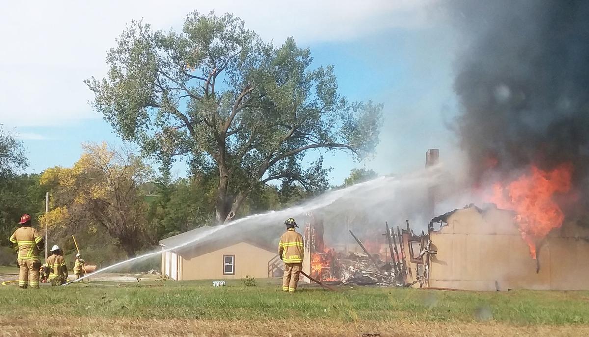fire prevention 2