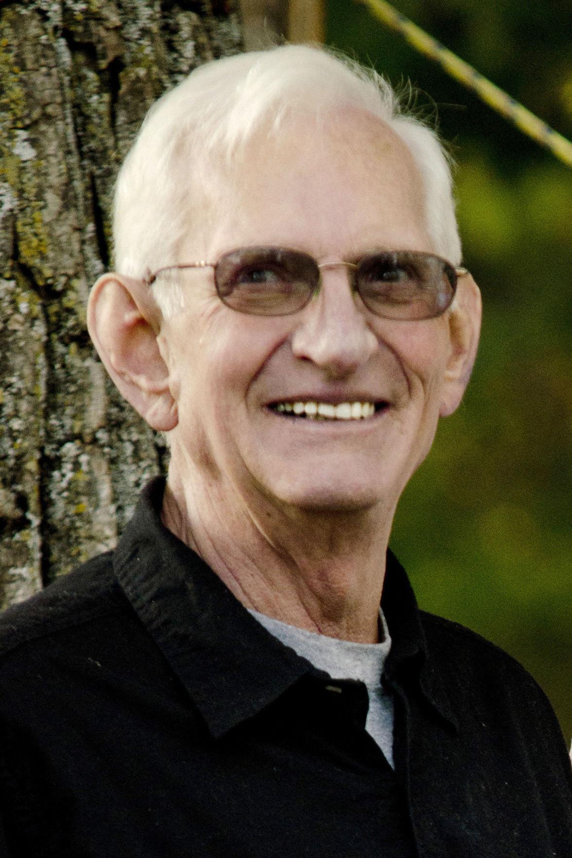 Jay Evans