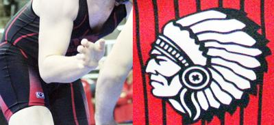 Weeping Water wrestling