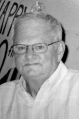 90th birthday: Earl Wiegert