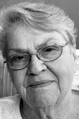 Judy A. Littrell
