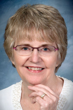 Kathy Moll