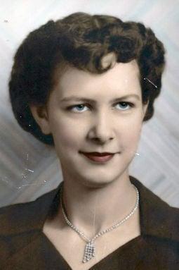 Ruth Radtke