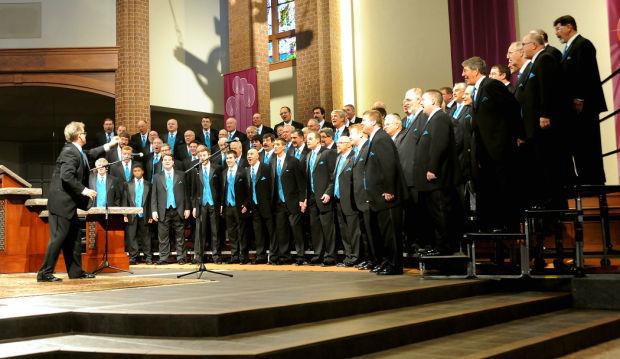 Pathfinder Concert Benefits Salvation Army Music Fremonttribunecom
