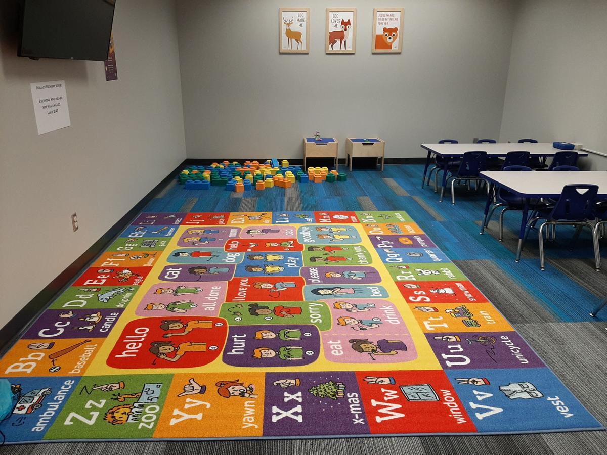 FRE children's room.jpg
